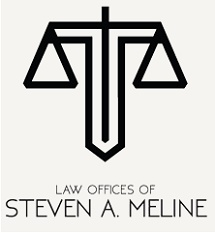 Steven A. Meline Law Offices Image