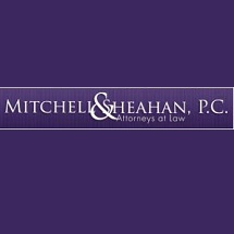 Mitchell & Sheahan, P.C. Image