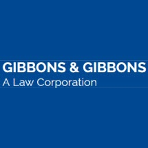 Gibbons & Gibbons A Law Corporation Image