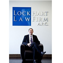 Lockhart Law Firm, A.P.C. Image