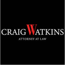 Craig Watkins Law Firm Image