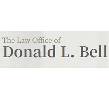Law Office of Donald L. Bell Image