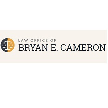 Bryan E. Cameron Law Offices Image