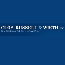 Clos Russell & Wirth, P.C. Image