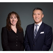 Anderson Attorneys & Advisors Image