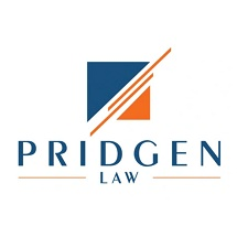 Pridgen Law Image