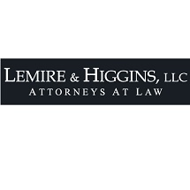 Lemire and Higgins, LLC Attorneys at Law Image