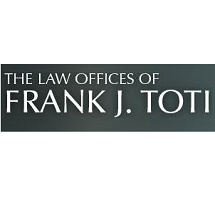 Frank J. Toti Law Offices Image