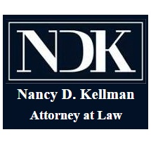 Nancy D. Kellman Image