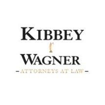 Kibbey & Wagner Attorney at Law Image
