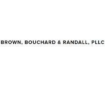 Brown Bouchard & Randall Image