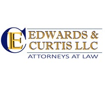 Edwards & Curtis Law Offices, LLC Image