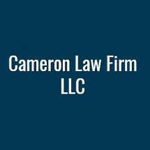 Cameron Law Firm, LLC Image