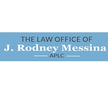 J. Rodney Messina A Professional Law Corporation Image