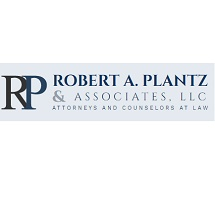 Robert A. Plantz & Associates Image