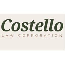 Costello Law Corporation Image