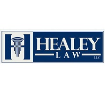 Healey Law Image