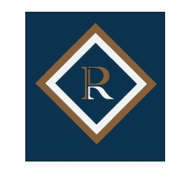 Rodriguez Law Firm Image