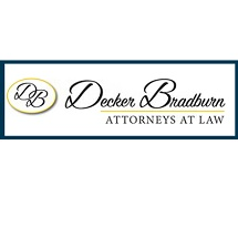 Decker Bradburn, Attorneys at Law Image
