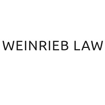 Weinrieb Law Image