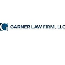 Garner Law Firm, LLC Image