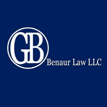 Best Brooklyn Business & Commercial Lawyers & Law Firms - New York