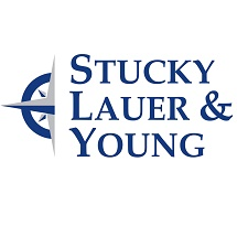 Stucky Lauer & Young L.L.P. Image