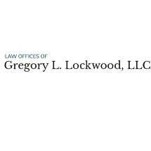 Law Offices of Gregory L. Lockwood, LLC Image