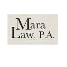 Mara Law, P.A. Image