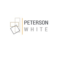 Peterson White, LLP Image