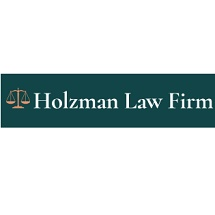 The Holzman Law Firm Image