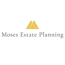 Moses Estate Planning Image