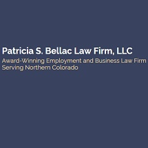 Patricia S. Bellac Law Offices Image