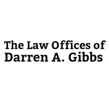 Darren Gibbs Law Office Image