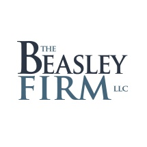 Beasley Firm, LLC Image