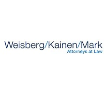 Weisberg/Kainen/Mark Attorneys at Law Image