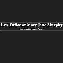 Mary Jane Murphy Image