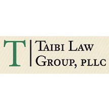 Taibi Law Group, PLLC Image