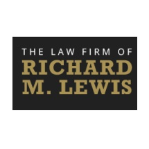 Richard M. Lewis Image