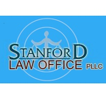 Stanford Law Office, PLLC Image