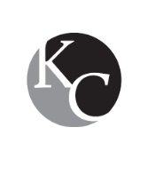Kohl & Cook Law Firm, LLC Image