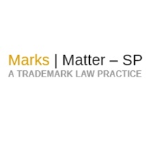Best Palo Alto Trademarks Lawyers & Law Firms - California