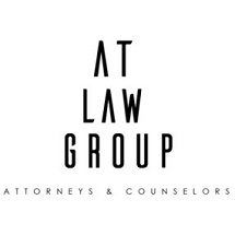 AT Law Group Image
