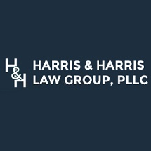 Harris & Harris Law Group, PLLC Image