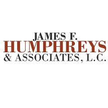 James F. Humphreys & Associates, LC Image
