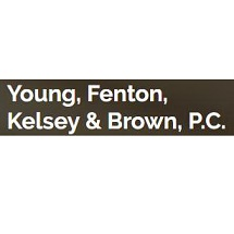 Young, Fenton, Kelsey and Brown, P.C. Image