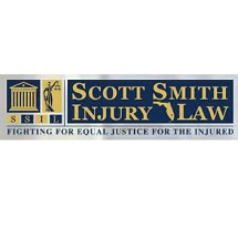 Scott Smith Injury Law Image