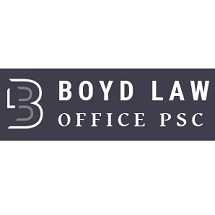 Boyd Law Office Image