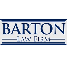 Barton Law Firm Image