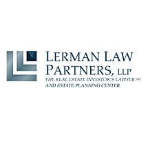 Lerman Law Partners, LLP Image